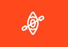mountainguide-home-icon3