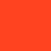red_0010_diet