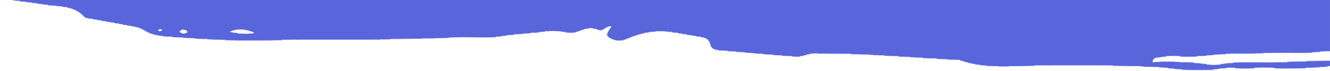 sep-blue-bottom