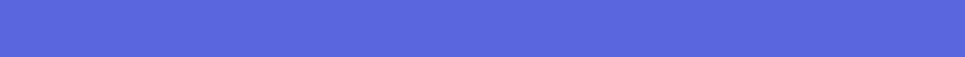sep-blue-top