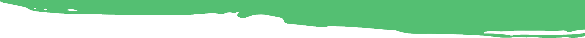 sep-green-bottom