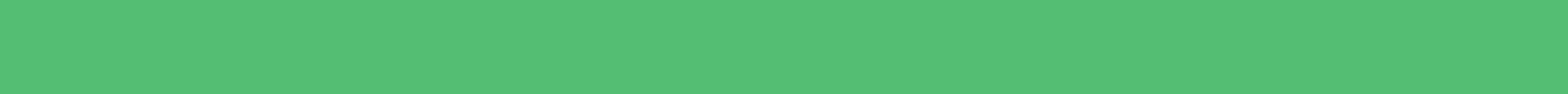 sep-green-top