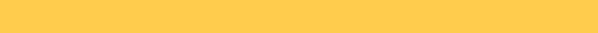 sep-yellow-bottom