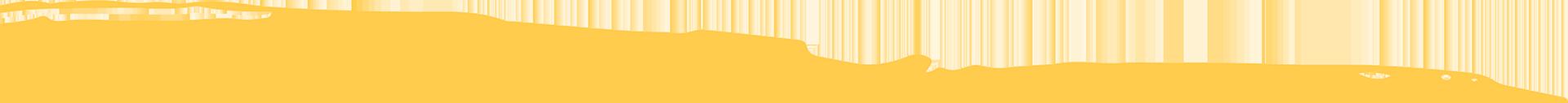 sep-yellow-top